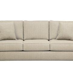 Petite Belgian Track Arm Slipcovered Sofa Simmons Big Lots Baci Living Room