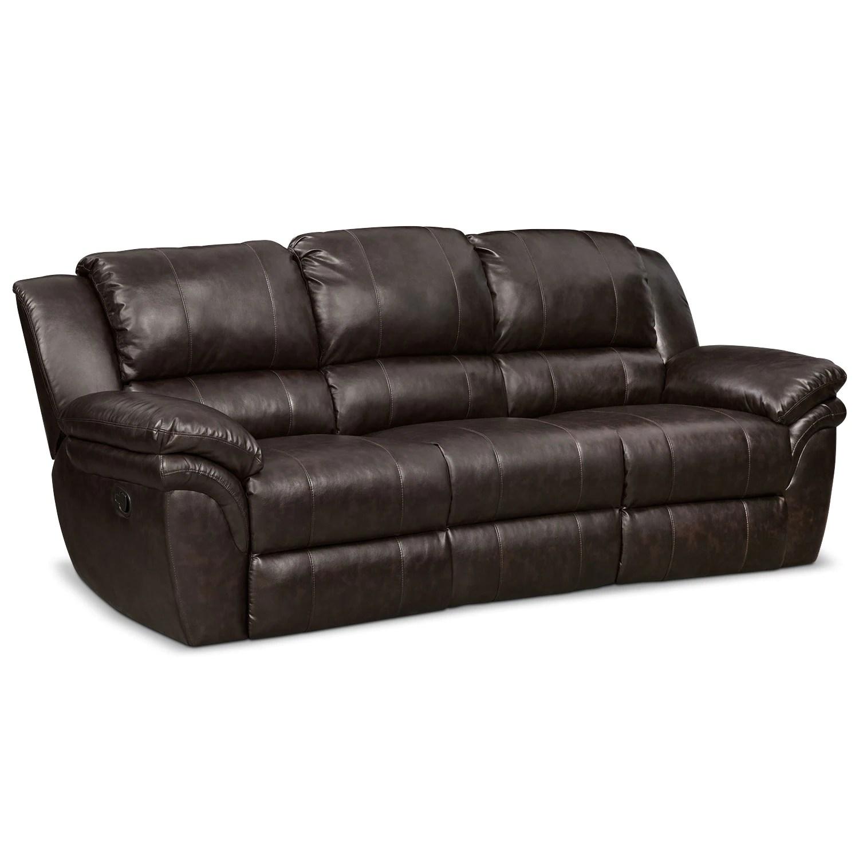 Lazy Boy Sectional Sofas