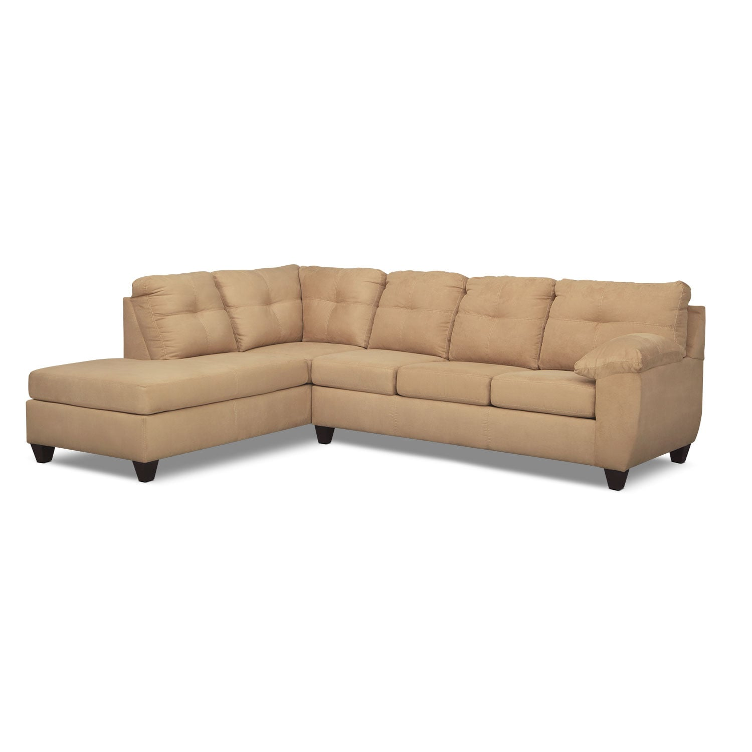 sofa donation how big is a sleeper sectional emailsanity
