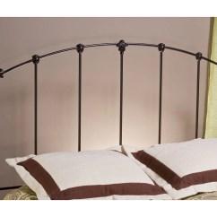 Jive Chenille Living Room Furniture Collection Costco Search Results American Signature The Bonita Copper