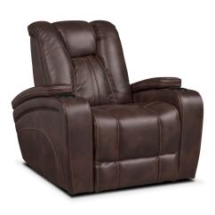 Best Rated Power Recliner Sofas Microfiber Sofa Cleaning Kit Pulsar Dual Reclining Loveseat And