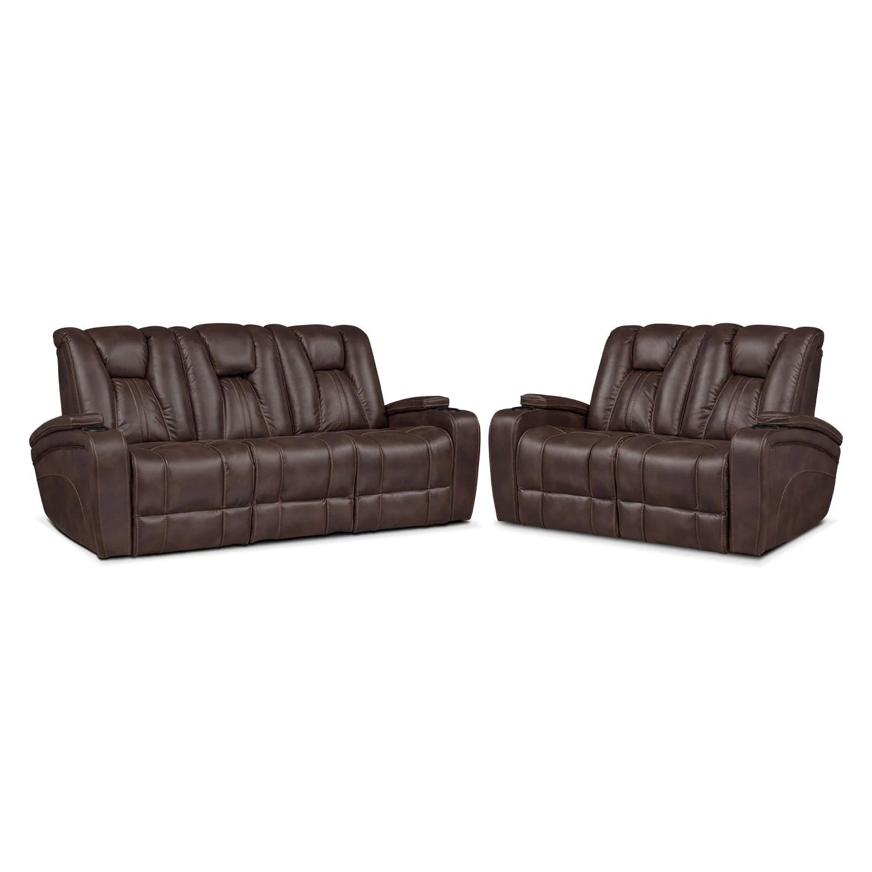 dual reclining sofa and loveseat berkline nilsen reviews pulsar power