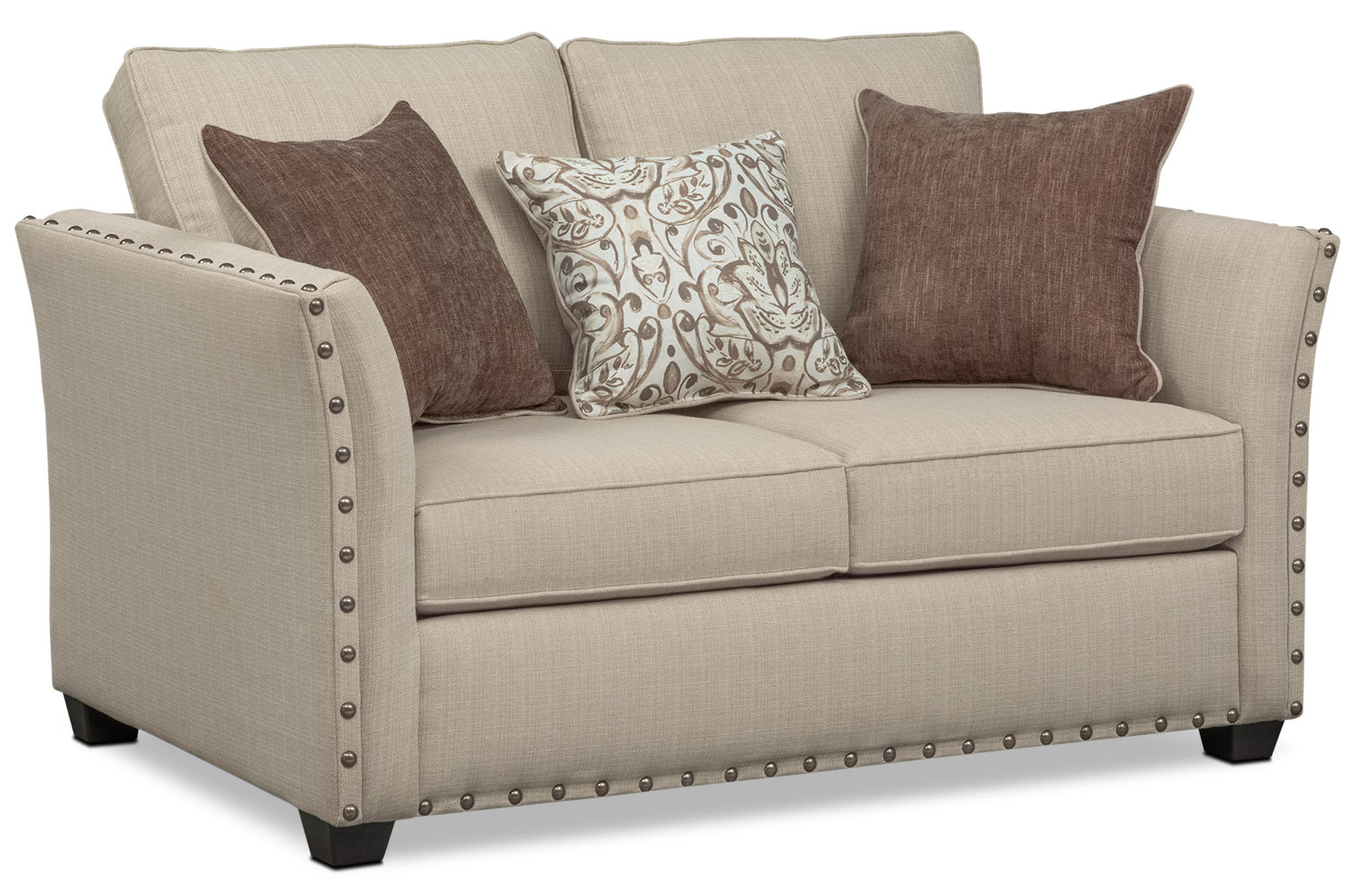 Sleeper Sofas And Loveseats