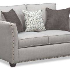 Couch And Chair Set Nat's Fishing Mckenna Sofa Loveseat Accent American Signature Click To Change Image