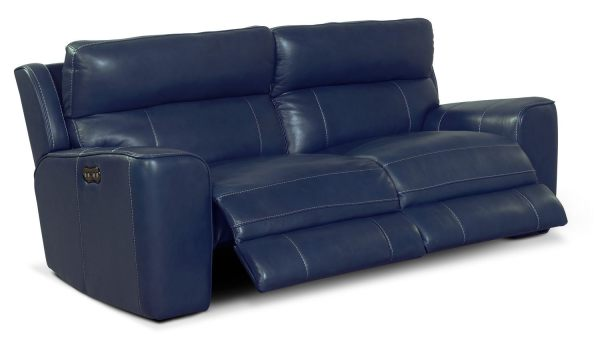 Reclining Sofas Ratings Blue Couch Year Of Clean Water