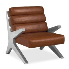 Nolan Power Reclining Sofa Funny Quotes Leather Living Room Furniture | American Signature