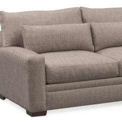 Bentley Churchill Sofa Clearance Sectional Sofas Canada Winston Chic Home Leather Jcpenney Thesofa