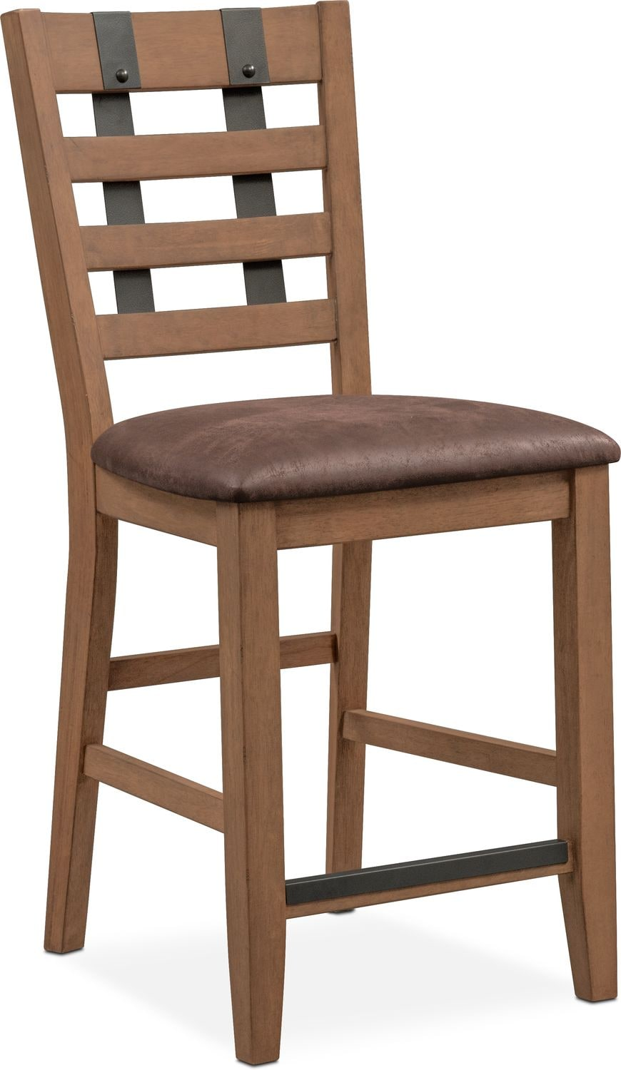 Counter Height Chairs With Arms Hampton Counter Height Stool