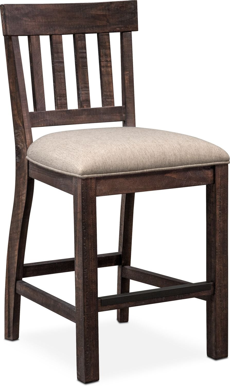 Counter Height Chairs With Arms Charthouse Counter Height Stool
