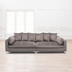 Consumer Reports Office Chairs Target Bedroom Moda 2 Piece Sofa Oyster American Signature Furniture