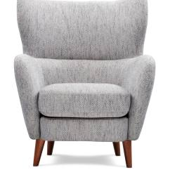 Accent Chair Gray Electric Lift Chairs Perth Tiffin American Signature Furniture Click To Change Image