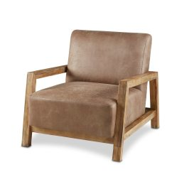 Brown Accent Chairs Swivel Chair Pillows American Signature Tap To Change Cameron Taupe