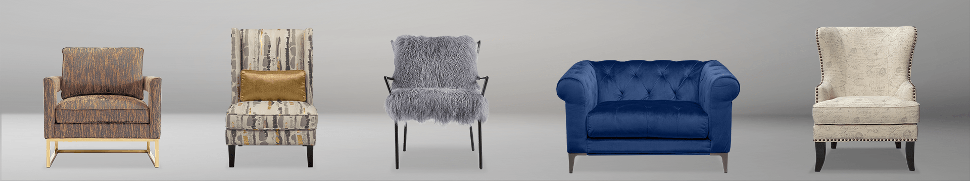 decorative chairs cheap designer chair covers australia accent value city