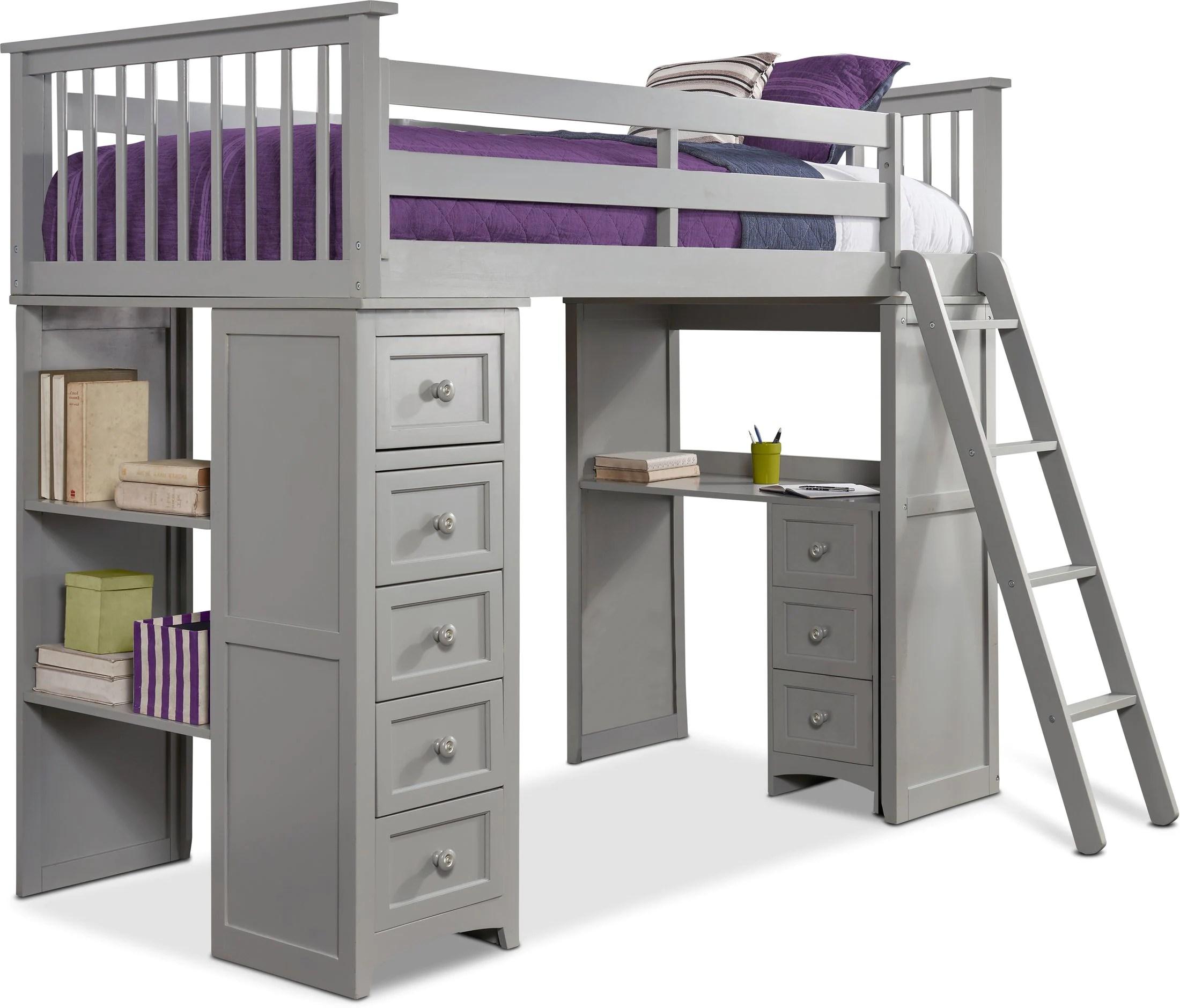 kids toddler beds american