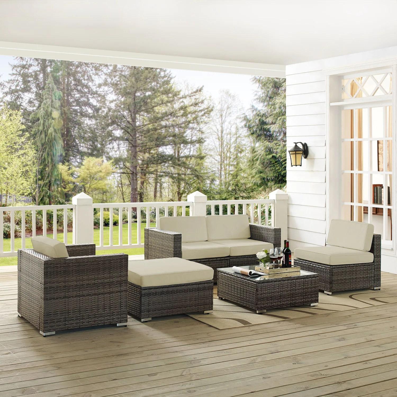 outdoor furniture american signature