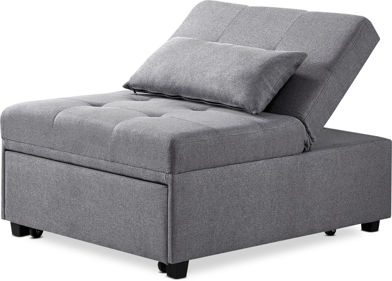 living room sleepers futons