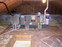 Mid-State Heating & Cooling, Inc. | Howell, NJ 07731 ...