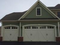 Garage Door Parts: Clopay Garage Door Parts Replacement Panels