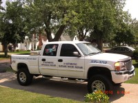 A-Authentic Garage Door And Appliance Repair | Buffalo, NY ...
