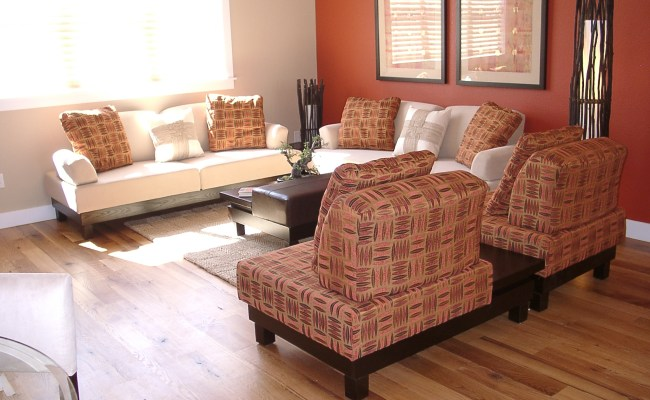 Factory Direct Furniture Louisville Co 80027 Angies List