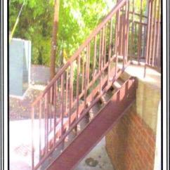 Kitchen Remodeling Manassas Va Island Vent Reliable Rails Inc | Manassas, 20110 Angies List