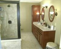Updike Bathroom Remodeling | Indianapolis, IN 46227 ...