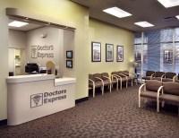 Doctors Express of Atlanta   Atlanta, GA 30318   Angie's List