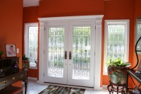 Royal Windows & Doors | Bay Shore, NY 11706 | Angies List