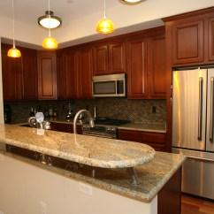 Kitchen Cabinets Naples Fl Table With Storage
