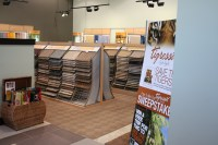 Walkers Carpet One Floor & Home   Bellingham, WA 98226 ...