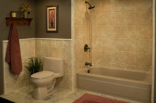 CBR Amp Re Bath Solutions Of NJ Amp DE Barrington NJ 08007