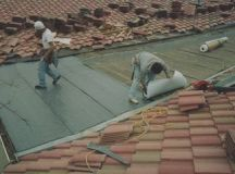 Allstate Roofing and Consultants   Dallas, TX 75211 ...