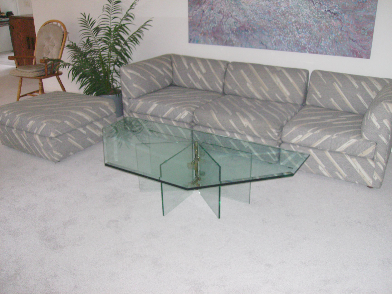 Kennys Carpet One Floor  Home  Carmel NY 10512