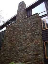 Northwest Stoneworks Inc. | Seattle, WA 98115 | Angies List