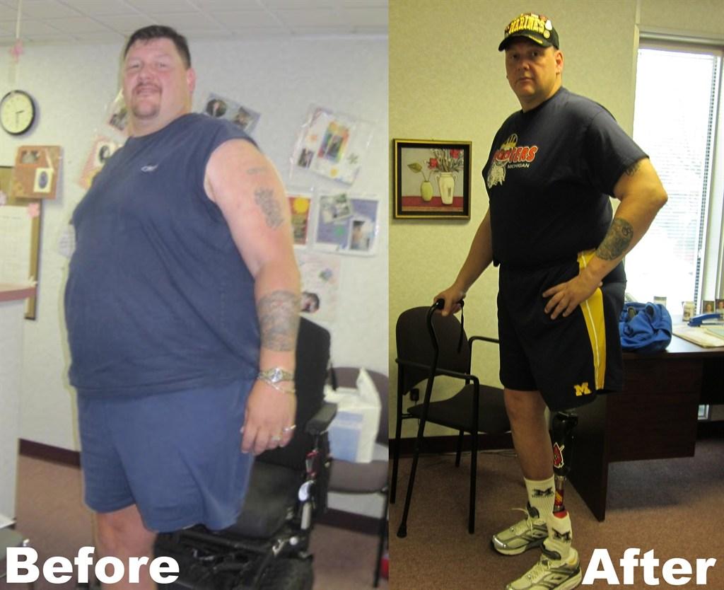 medical weight loss clinic ann arbor mi 48104 angies list