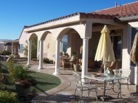 Proficient Patios & Backyard Designs   Las Vegas, NV 89102 ...