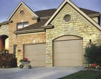 IDC-Automatic Garage Doors   Minneapolis, MN 55433 ...