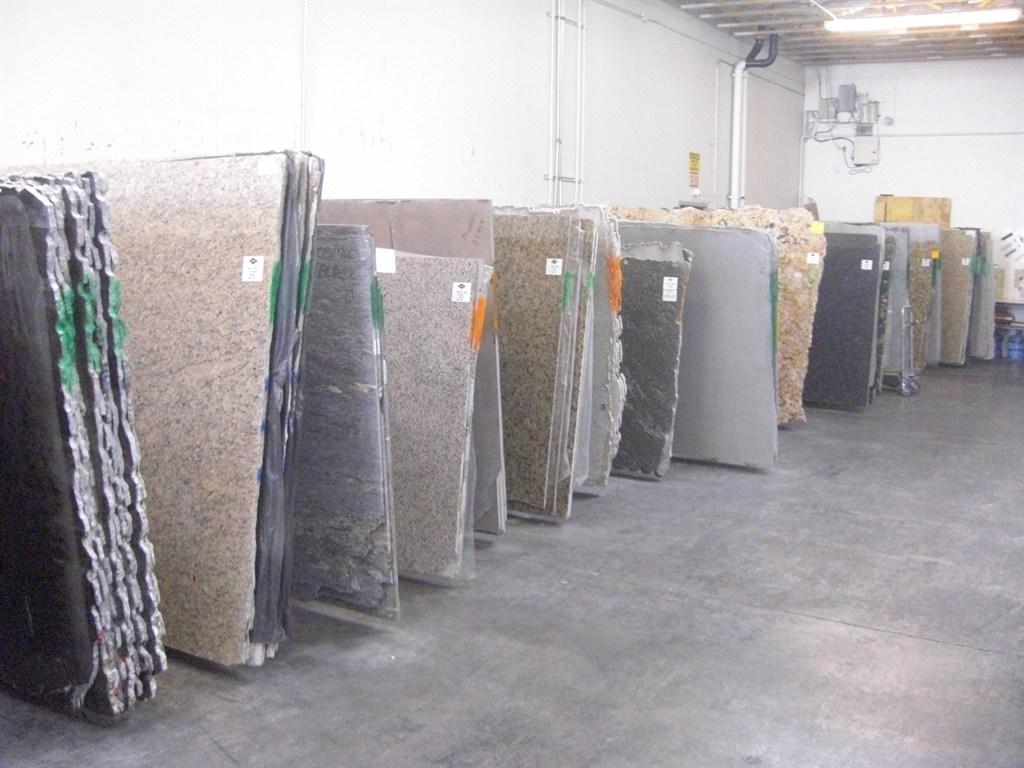 kitchen countertops las vegas paint cabinets white granite trade nv 89118 angies list