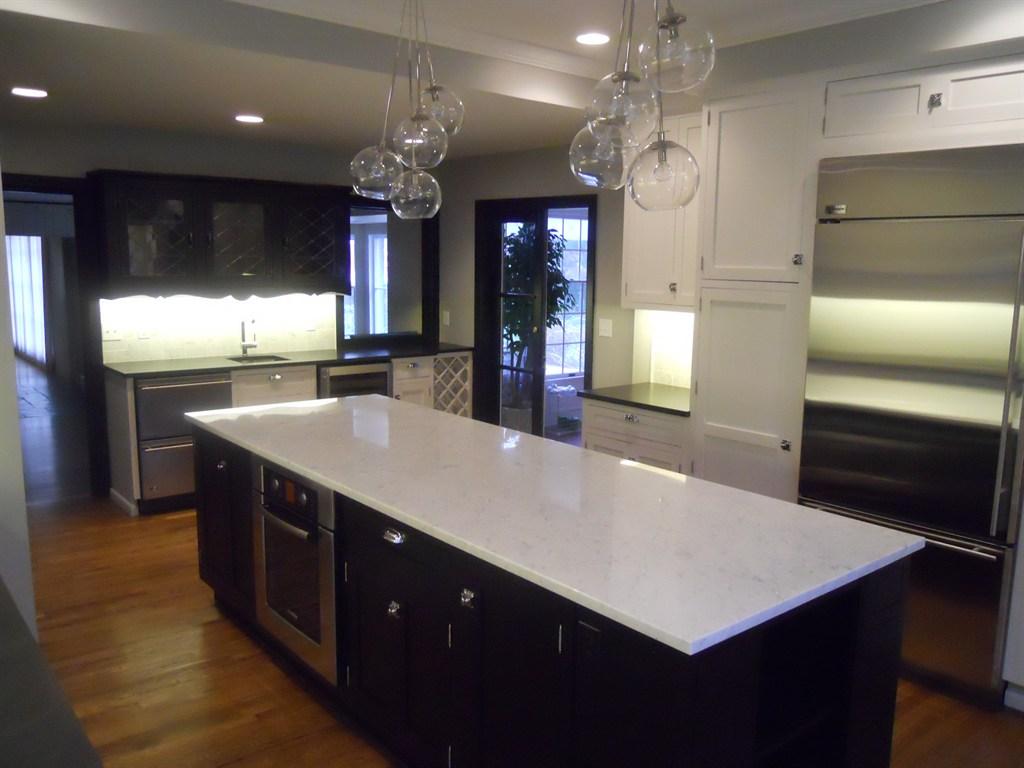 kitchen remodel okc decoration ideas southwestern remodeling wichita