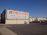 Snelling Heating Cooling Electrical | Saint Paul, MN 55104 ...