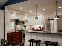 Black Bear Builders | Princeton, NJ 08543 | Angie's List