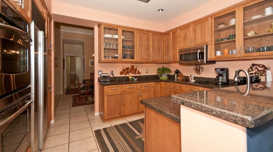 Us Kitchen And Bath