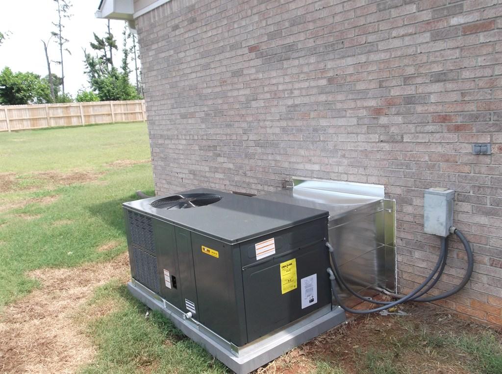 Hiller Plumbing Heating Cooling  Electrical