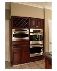 Kitchen Saver | Lewisberry, PA 17339 | Angies List