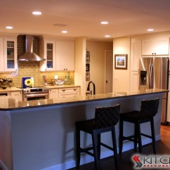 How Much Does It Cost To Reface Kitchen Cabinets Booth Table Cabinets.com By Resource Direct | Tampa, Fl 33606 ...