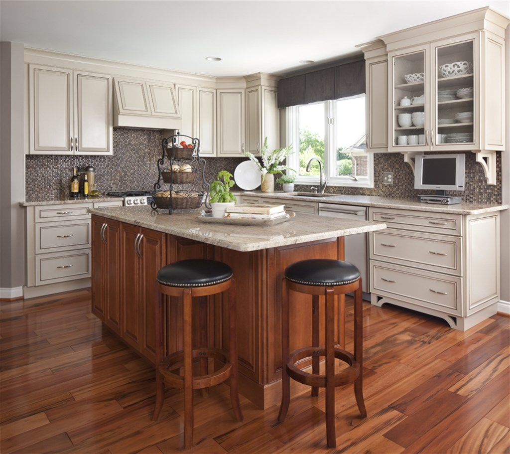 kitchen remodeling birmingham mi faucet with pull down sprayer ksi and bath 48009 angies list