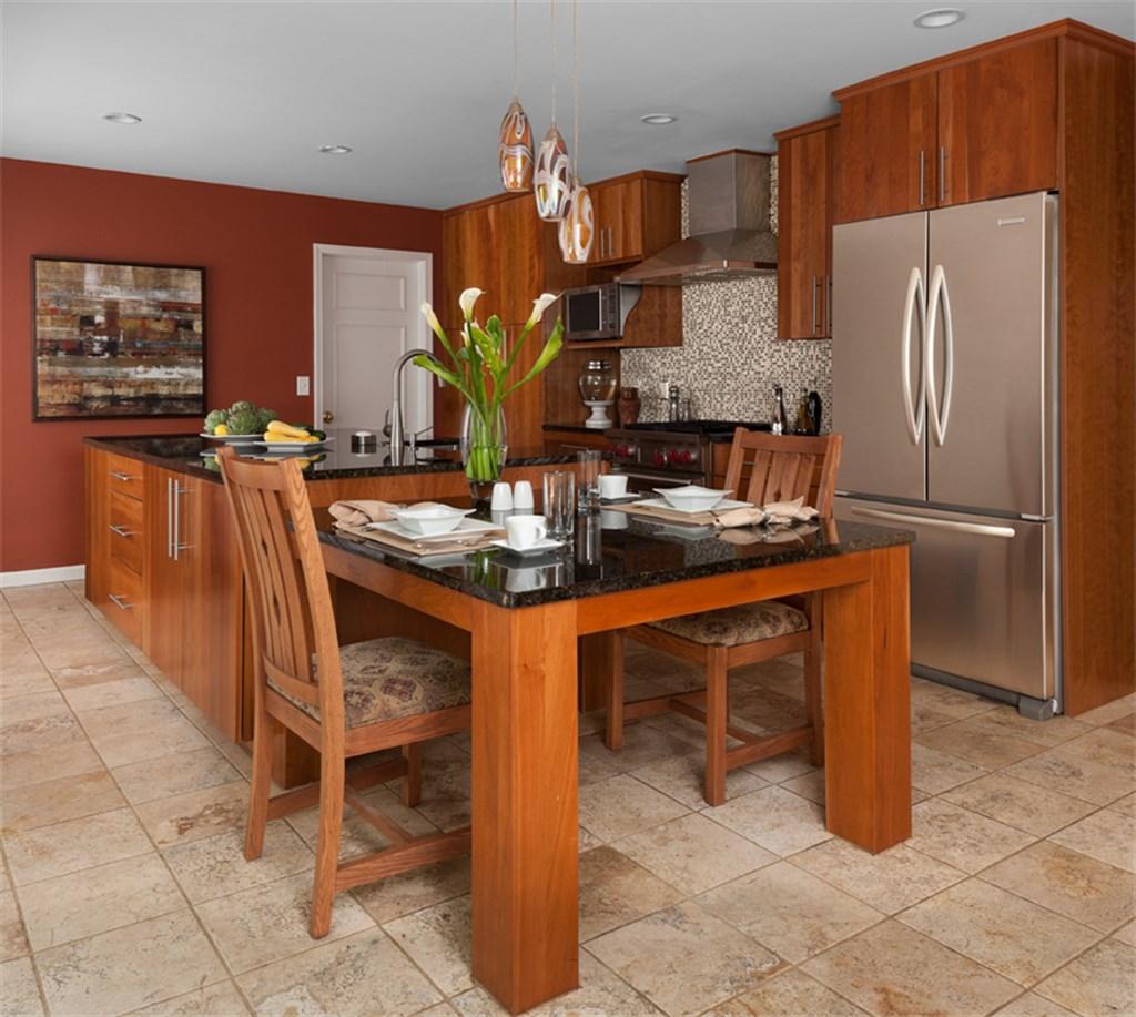 kitchen remodeling birmingham mi home depot lights ksi and bath 48009 angies list