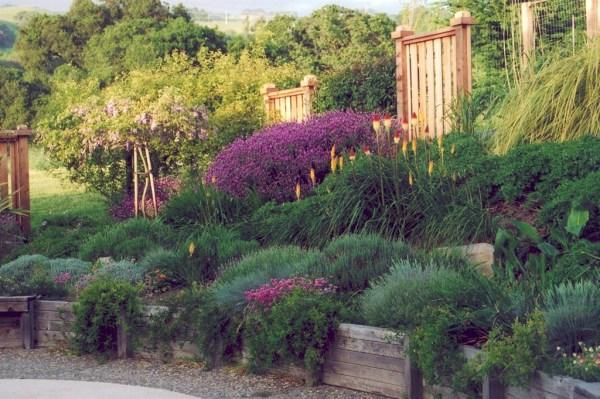 babylon gardens landscaping riverbank