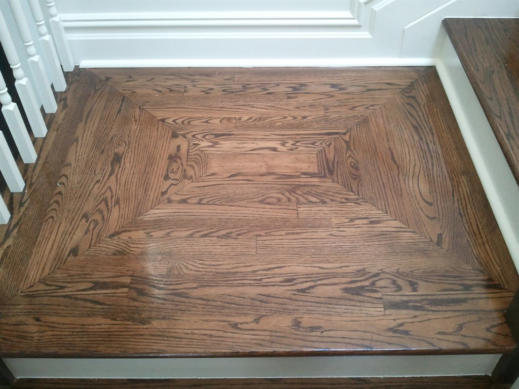 Cost Of Hardwood Floors Cost Install Unfinished Hardwood