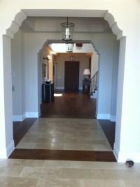 Carpets 4 U | Anaheim, CA 92807 | Angies List